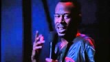 Martin Lawrence – You So Crazy Stand Up Comedy