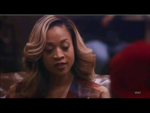 Love and Hip Hop Episode 3